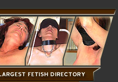 Spanking Directory