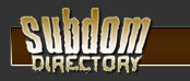 Subdom Directory